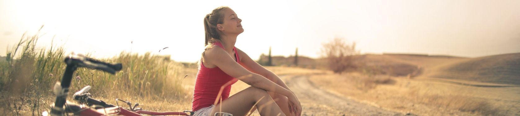 Wie deine Atmung deine Gehirnleistung beeinflusst