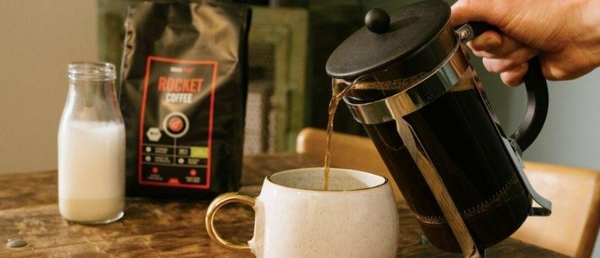 Bulletproof Coffee Rezept: Welche Ingredients bringen die beste Wirkung?