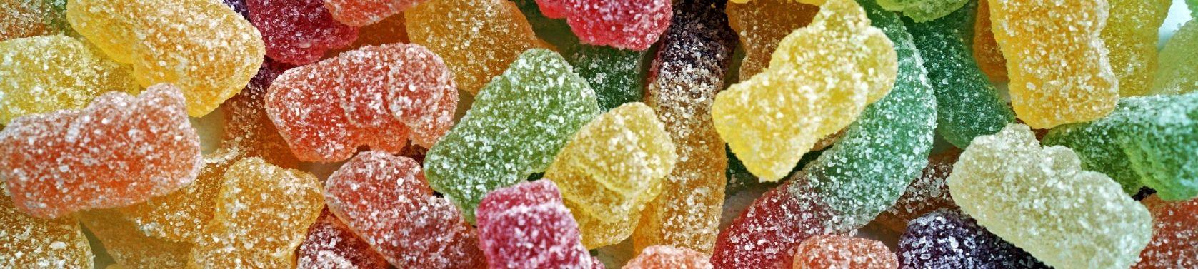Zucker - Der Leistungskiller für deine mentale Performance