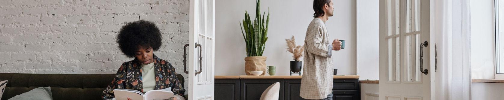 28 sinnvolle Tipps gegen Langeweile zuhause