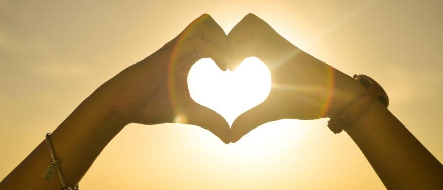 Vitamin D – Alles zur Wirkung und Dosierung des Sonnenvitamins