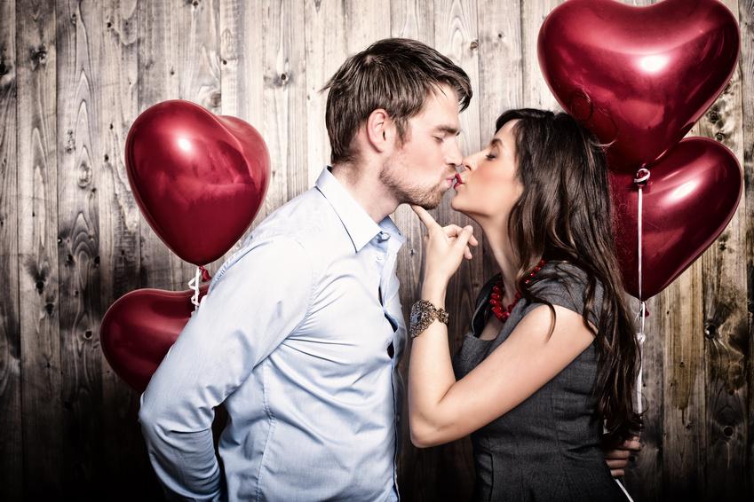 flirten lernen als frau Bielefeld
