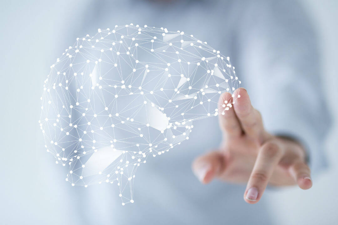 strategies to improve your memory BrainEffect