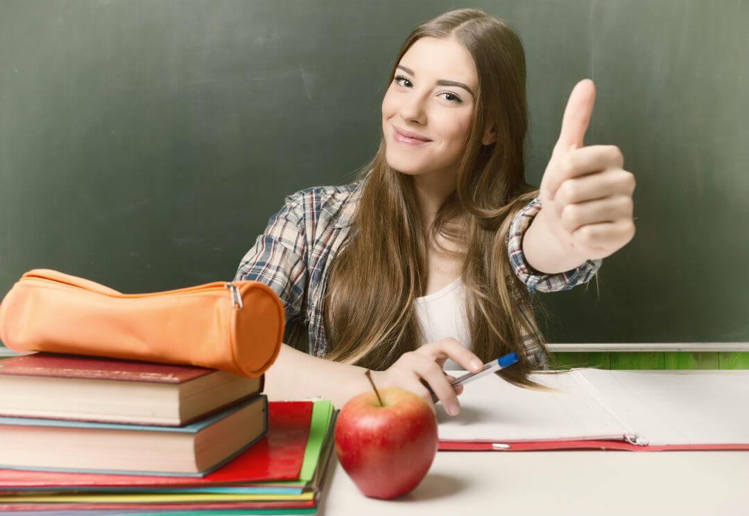 show keine lust schule aufs lernen