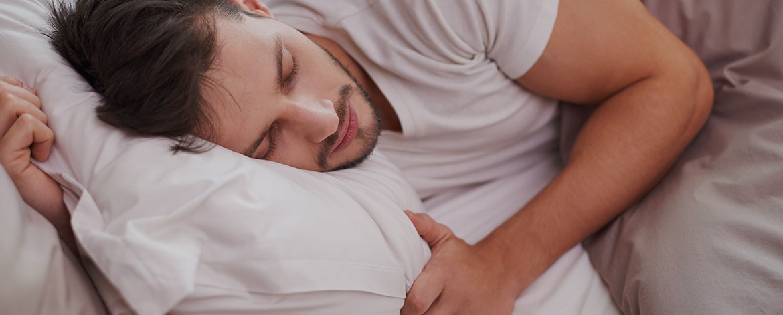 Schlaf Guide