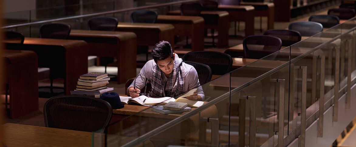 Gehirndoping hilft beim Lernen