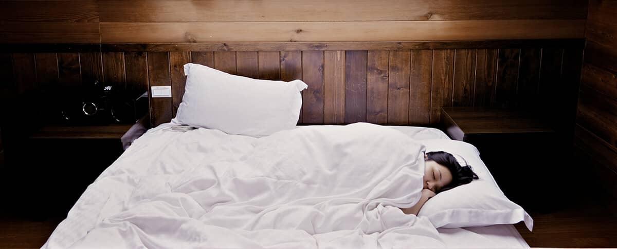 GABA Schlaf - SLEEP Kaufen