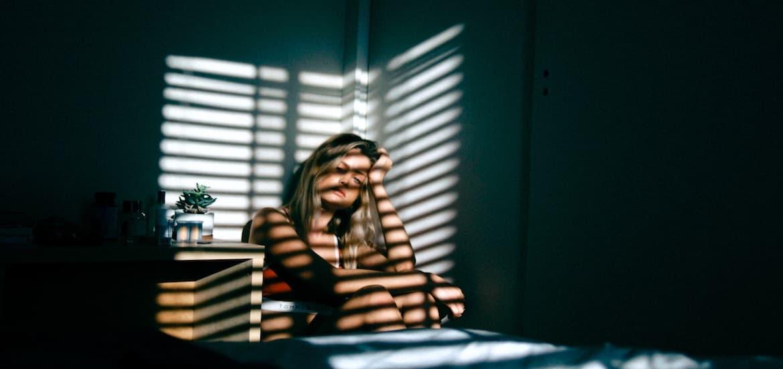 Mentale Regeneration hilft Stress zu überwinden